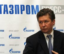 http://cdnph.upi.com/sv/em/upi/UPI-2041403182537/2014/1/101520c329d34689f691fc864177e240/Gazprom-starts-clock-on-Chinese-gas-pipeline.jpg