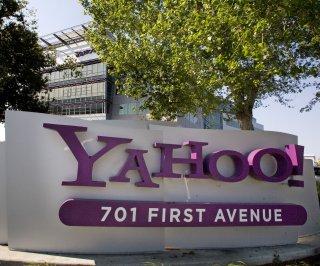 http://cdnph.upi.com/sv/em/upi/UPI-2081397660347/2014/1/858b8dd45c05fcbcbc0798f71dd5a794/Yahoo-net-income-down-20-but-Alibabas-earnings-surge.jpg