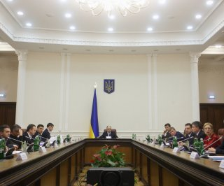 http://cdnph.upi.com/sv/em/upi/UPI-2091396879359/2014/1/189caa3c14e7c1a4623b23e249fb4e0b/Protests-reignite-in-Ukraine.jpg