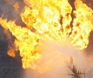 http://cdnph.upi.com/sv/em/upi/UPI-2121409145738/2014/1/c972d885c84b40af28dc038deca6d583/North-Dakota-gets-more-gas-processing-capacity.jpg