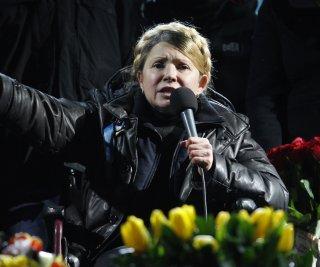 http://cdnph.upi.com/sv/em/upi/UPI-2161393451795/2014/1/50f70c32e0750e9b8b386dca26de4328/Ukraine-has-another-problem-Crimea.jpg