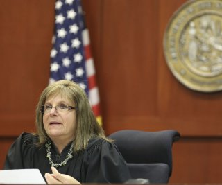 http://cdnph.upi.com/sv/em/upi/UPI-22601373527800/2013/1/0ceeab72d10e1bcf7d1b25924ecb4679/Prosecutor-Zimmermans-assumption-led-to-Trayvon-Martins-death.jpg