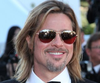 http://cdnph.upi.com/sv/em/upi/UPI-22671350328191/2012/1/38eeb36f1e1d030b5da373f6c8a8e40f/Brad-Pitt-is-new-face-of-Chanel-No-5.jpg