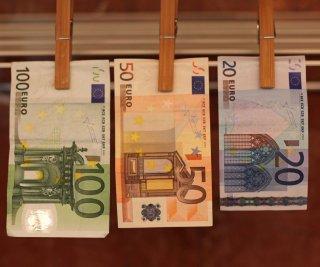 http://cdnph.upi.com/sv/em/upi/UPI-2301413802206/2014/1/e289f96b7c4d6f3aef62d9e567a22179/Europe-must-drop-the-euro-Germany-abandon-mercantilism.jpg
