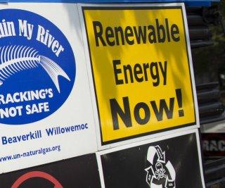 http://cdnph.upi.com/sv/em/upi/UPI-2311409834391/2014/1/7e8753b3676a1c16fbe50d99011b6df6/Nova-Scotia-may-ban-fracking.jpg