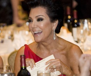 http://cdnph.upi.com/sv/em/upi/UPI-2341407785439/2014/1/1577ff2c91ac3705a1557f4b6e5264b5/Kris-Jenner-tries-marijuana-for-the-first-time-on-KUWTK.jpg