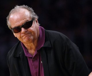 http://cdnph.upi.com/sv/em/upi/UPI-23811361601780/2013/1/f07be7187a37e67c3c773c186fbd80f4/Jack-Nicholson-Dustin-Hoffman-to-be-Oscar-presenters.jpg