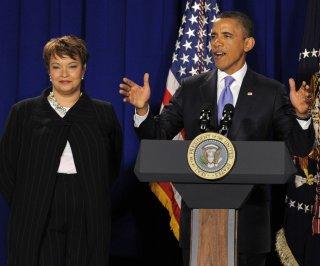 http://cdnph.upi.com/sv/em/upi/UPI-2411397675143/2014/1/9f89d4b1a0f52ef4dbe86f03b7d2e1d9/US-greenhouse-gas-emissions-down-10-percent-since-2005.jpg