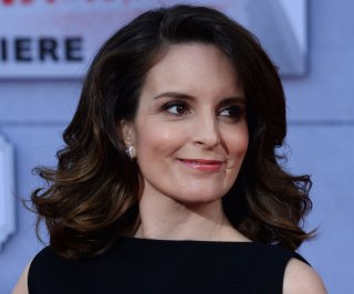 http://cdnph.upi.com/sv/em/upi/UPI-2491405689780/2014/1/8b7cd7b37885ec533fa88217342850a3/Tina-Fey-on-Elaine-Stritch-I-loved-her-voice-her-timing-her-stories-and-her-natural-elegance.jpg