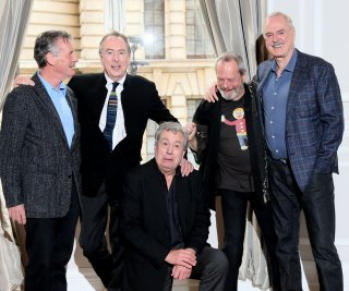 http://cdnph.upi.com/sv/em/upi/UPI-2521405976565/2014/1/67457fc6c19c7ff7cd2163b4ab354917/Monty-Python-cast-takes-its-final-bow.jpg