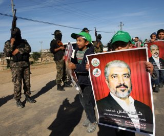 //cdnph.upi.com/sv/em/upi/UPI-25521354976260/2012/1/13f135911812b775ad29f5487cd51c5b/Hamas-leader-vows-to-continue-jihad.jpg