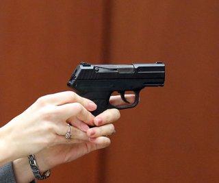 http://cdnph.upi.com/sv/em/upi/UPI-2561397157035/2014/1/8e872832c25de93097ad22b9f39421d0/Police-Highway-shootings-in-Kansas-City-may-be-connected.jpg