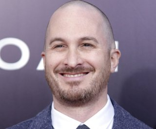 http://cdnph.upi.com/sv/em/upi/UPI-2581401928338/2014/1/c81388775f38730bdf055ff04e797ad7/Darren-Aronofsky-to-produce-series-for-HBO.jpg
