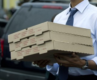 http://cdnph.upi.com/sv/em/upi/UPI-25891350659636/2012/1/ce5ab8c047844a657de008a35cd4338f/Pizza-boxes-may-show-face-of-deadbeat-dads.jpg