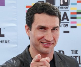 http://cdnph.upi.com/sv/em/upi/UPI-2591364998148/2013/1/01f3cf19acebcdde275d1539d64886ca/Hayden-Panettiere-on-Wladimir-Klitschko-not-being-like-Amanda-Bynes.jpg
