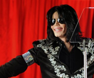 http://cdnph.upi.com/sv/em/upi/UPI-2611340652483/2012/1/6b9423b5f29e9dd439bf15939869c930/Remembering-Michael-Jackson-3-years-later.jpg