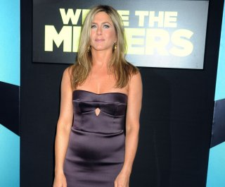 //cdnph.upi.com/sv/em/upi/UPI-2681376333545/2013/1/d5e2a8dc1cebecf2262e9d5a50218a1d/Jennifer-Aniston-attributes-belly-bump-to-just-a-couple-of-pounds.jpg