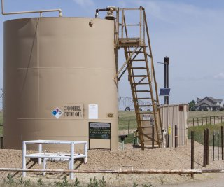 http://cdnph.upi.com/sv/em/upi/UPI-2691403784787/2014/1/49c09c8da2a32ff81af5abd423557735/British-shale-gas-plans-progressing.jpg