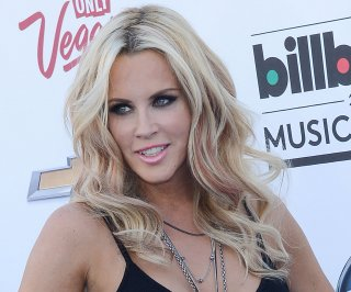 http://cdnph.upi.com/sv/em/upi/UPI-2801386871762/2013/1/d9069e48a8a5226cf9fe0c024fdf4135/Jenny-McCarthy-not-good-for-the-The-View-says-Julie-Chen.jpg