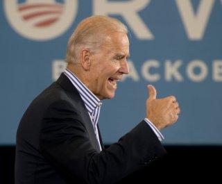 http://cdnph.upi.com/sv/em/upi/UPI-28201349086830/2012/1/5d9f9edd57855cd7a8e4f0f1b044d47d/Biden-and-Ryan-schedules-for-Oct-1.jpg