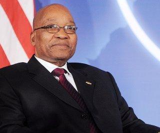 http://cdnph.upi.com/sv/em/upi/UPI-2831372699317/2013/1/efa39bee84f7c4e77e2bc172532221b9/Nelson-Mandela-stable-July-18-birthday-plans-go-ahead.jpg