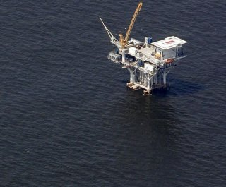 http://cdnph.upi.com/sv/em/upi/UPI-2841409748134/2014/1/982a2bbf568e53508b9779a83973a851/Statoil-closing-North-Sea-platform.jpg