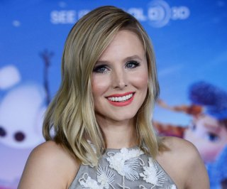 //cdnph.upi.com/sv/em/upi/UPI-2941396616082/2014/1/2aef0a896a976fa60f5eaab15b61d64a/Kristen-Bell-performs-Do-you-want-to-build-a-snowman.jpg