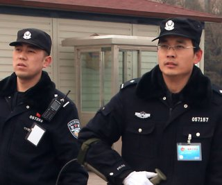 http://cdnph.upi.com/sv/em/upi/UPI-3021409925473/2014/1/750f6894daf319094aca0148fe0b8d22/China-detains-eight-in-media-for-alleged-extortion.jpg