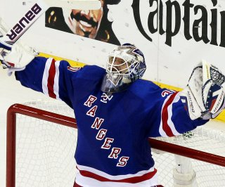 http://cdnph.upi.com/sv/em/upi/UPI-3031402336968/2014/1/be8027aee08f1a623f98aa8ad97f55c1/New-York-Rangers-skywriter-ripped-on-Twitter-for-having-trouble-spelling-the-team-name.jpg