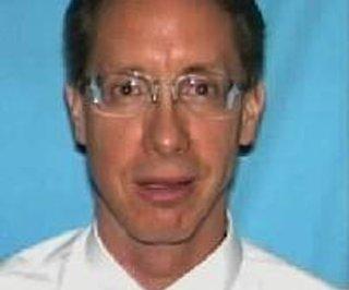 http://cdnph.upi.com/sv/em/upi/UPI-30361365080265/2013/1/e048ec575af330191af29b4d78f4eff9/Warren-Jeffs-still-leads-sect-from-prison.jpg