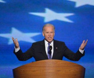 http://cdnph.upi.com/sv/em/upi/UPI-30491346973942/2012/1/f4f01799c8329a639e3a7155719e1b9e/Dems-nominate-Biden-as-VP-candidate.jpg