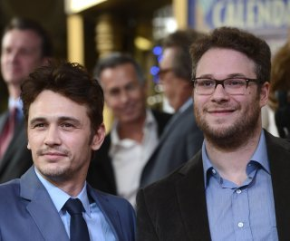 //cdnph.upi.com/sv/em/upi/UPI-3071363966116/2013/1/92ebac7e6dc927037158dddf9483549a/Seth-Rogen-tapped-to-direct-star-in-The-Interview.jpg