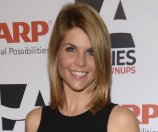 http://cdnph.upi.com/sv/em/upi/UPI-3091382393514/2013/1/6c89d7bc7e7bcf81c81115470f68a67f/Lori-Loughlin-on-John-Stamos-remark-that-she-could-be-the-one-that-got-away.jpg