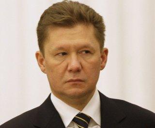 http://cdnph.upi.com/sv/em/upi/UPI-3161409056003/2014/1/ec1fc003ca2abe899ba1e9594cbb3a28/Gazprom-hosts-Chinese-envoy-to-Moscow.jpg