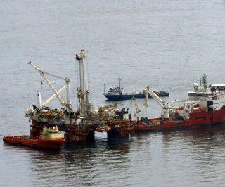 http://cdnph.upi.com/sv/em/upi/UPI-3191407502210/2014/1/ac13aa81daabaf2ece3042f0a9a91275/Statoil-signs-183-million-rig-deal.jpg