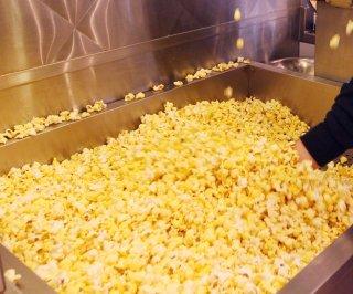 http://cdnph.upi.com/sv/em/upi/UPI-32631348141988/2012/1/cc70a5c2a4ffddf987f743d3f4777e57/Man-with-popcorn-lung-awarded-73M.jpg