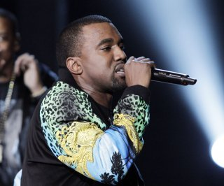 http://cdnph.upi.com/sv/em/upi/UPI-3271392083781/2014/1/f78b4a6c1364b14c59478dcadd813827/Kanye-Wests-Nike-Air-Yeezy-2-sneakers-fetch-high-prices-on-eBay-after-speedy-sellout.jpg