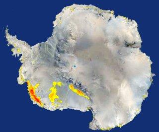 http://cdnph.upi.com/sv/em/upi/UPI-3291399914927/2014/1/f1ad50b91009ba168e6cbb6586c6f9fa/Giant-West-Antarctic-glacier-collapsing.jpg