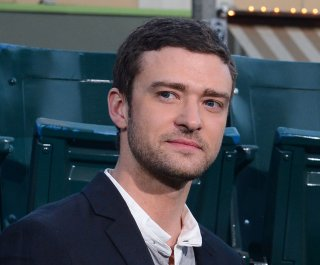 http://cdnph.upi.com/sv/em/upi/UPI-3301359043911/2013/1/fde0b4636c09f8bbf3fa317b00c91fd9/WATCH-Justin-Timberlake-releases-slick-new-Suit-and-Tie-lyric-video.jpg
