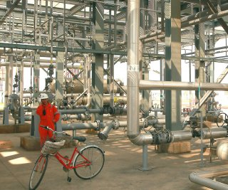 http://cdnph.upi.com/sv/em/upi/UPI-3311407158402/2014/1/2b3f0d154ac546e9974dfb6359b2da33/Dredging-finished-for-Australian-LNG-project.jpg