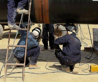 http://cdnph.upi.com/sv/em/upi/UPI-3431404303483/2014/1/f020ede7512692650e6d188e7b43b312/New-oil-pipeline-built-in-Kazakhstan.jpg