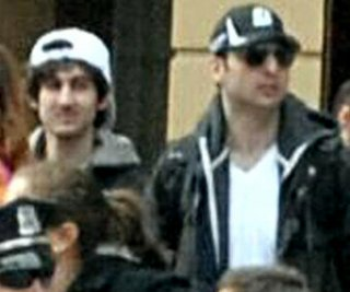 http://cdnph.upi.com/sv/em/upi/UPI-3431409223403/2014/1/df7781adb9ffbe3a5d8099de8224b769/Ailina-Tsarnaev-Boston-Marathon-bombers-sister-arrested-over-alleged-bomb-threat.jpg