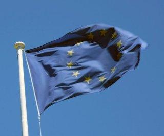 http://cdnph.upi.com/sv/em/upi/UPI-34591384971906/2013/1/ebe538352a3304a6f9936dace84eee5a/European-Union-approves-budget-cuts.jpg
