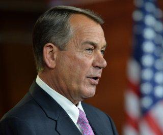 http://cdnph.upi.com/sv/em/upi/UPI-3471396472562/2014/1/2a96314569ee70a2b2e45293f87ab7a2/Boehner-promises-GOP-healthcare-plan.jpg