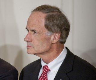 http://cdnph.upi.com/sv/em/upi/UPI-34841343746288/2012/1/74e82dfd69ad8b533aeede4fd201ffd7/Congressman-alone-in-postal-reform-push.jpg