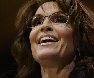 http://cdnph.upi.com/sv/em/upi/UPI-3671396534491/2014/1/7b2ede9b02f7d8598a7ea4df2382f347/Putin-calls-Sarah-Palin-on-the-Tonight-Show.jpg