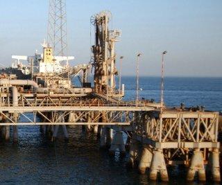 http://cdnph.upi.com/sv/em/upi/UPI-3691405082504/2014/1/23dbcfbc6585ec4299135b283ab19345/OPEC-output-steady-IEA-says.jpg