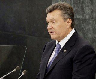 http://cdnph.upi.com/sv/em/upi/UPI-3711396467059/2014/1/fa0ca705a2714c13b82fa2a6c9edc3e3/Yanukovych-Crimea-is-a-part-of-Ukraine.jpg