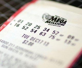 http://cdnph.upi.com/sv/em/upi/UPI-3711404069445/2014/1/370084bd5456034d26db99d292807e19/Mega-Millions-ticket-in-Texas-wins-33M.jpg
