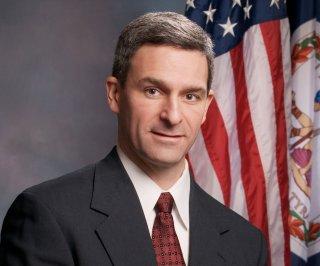 http://cdnph.upi.com/sv/em/upi/UPI-37361342643192/2012/1/e0178315aad9d003e4ccced068489d83/Virginias-abortion-ruling-sparks-outcry.jpg